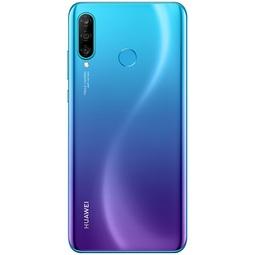 Смартфон Huawei P30 Lite 128Gb Blue