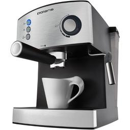 Кофеварка Polaris PCM 1537AE Adore Crema