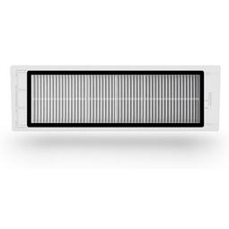 Аксессуар для пылесосов Xiaomi SKV4007CN/SKV4040TY