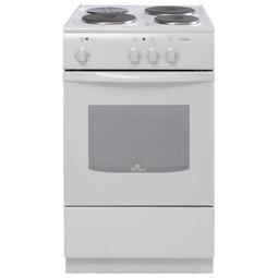 Электрическая плита De Luxe DL 5003.17 Э