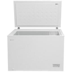 Морозильная камера De Luxe DX 320 CFW