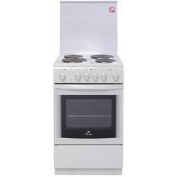 Электрическая плита De Luxe DL 5004.10 Э (КР)