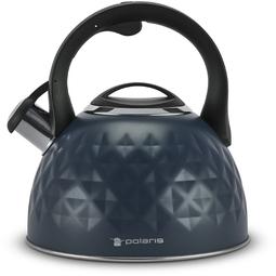 Чайник Polaris Elegia-3LG