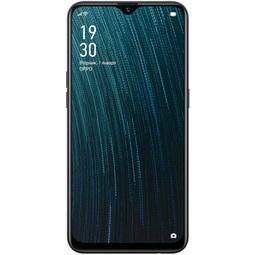 Смартфон Oppo A5s Black