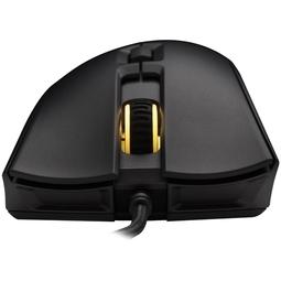 Мышь HyperX Pulsefire FPS Pro RGB HX-MC003B (24950) Black