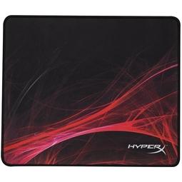 Коврик для мыши Kingston HyperX Fury S Pro Gaming Speed Edition HX-MPFS-S-M