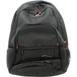 Сумка для ноутбука Continent BP-305 BK Black
