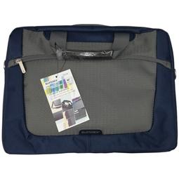 Сумка для ноутбука Sumdex PON-318NV-1 Grey