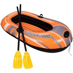 Надувная лодка Bestway 61078
