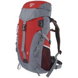 Туристический рюкзак Bestway 68028