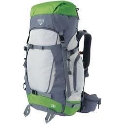 Туристический рюкзак Bestway 68034