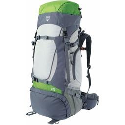 Туристический рюкзак Bestway 68035