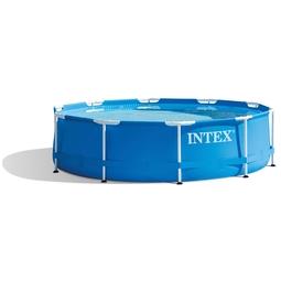 Бассейн Intex 28200NP