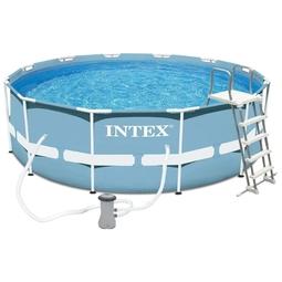 Бассейн Intex 26718FR