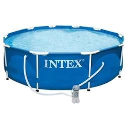 Бассейн Intex 28202NP