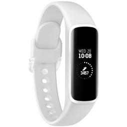 Фитнес-браслет Samsung Galaxy Fit e White