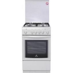 Газовая плита De Luxe 5040.20 ГЭ (КР)