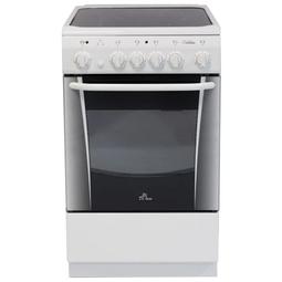 Электрическая плита De Luxe 506004.03 ЭС