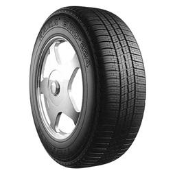 Автомобильная шина Нижнекамскшина ОАО Кама EURO-224 185/60 R14 82H