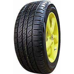 Автомобильная шина Viatti V-237 205/75 R15