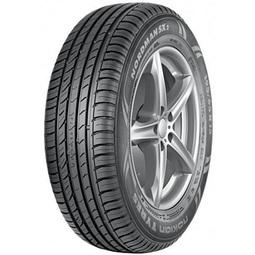 Автомобильная шина Nokian Nordman SX2 195/65 R15 91H