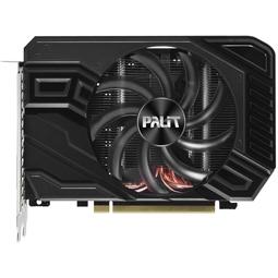 Видеокарта Palit RTX2060 StormX 6G NE62060018J9-161F