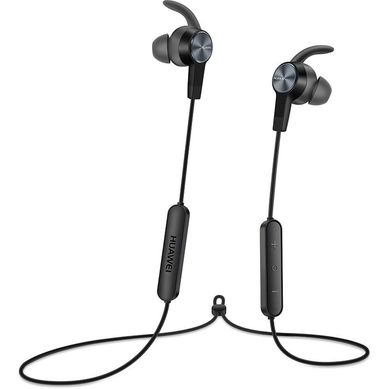 Наушники Huawei Sport Lite AM61 Black