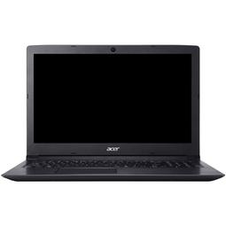 Ноутбук Acer Aspire A315-33 (NX.GY3ER.019)