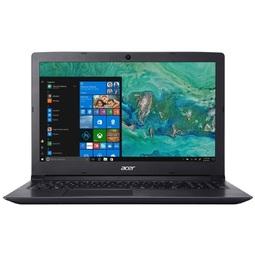 Ноутбук Acer Aspire A315-33 (NX.GY3ER.020)