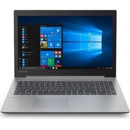 Ноутбук Lenovo Ideapad 330-15ARR (81D200ENRK)