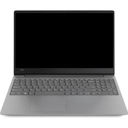 Ноутбук Lenovo Ideapad 330S-15ARR (81FB009VRK)
