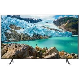 Телевизор Samsung UE50RU7100UXCE