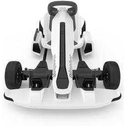 Аксессуар для гироскутера Набор для картинга Ninebot Segway Gokart Kit