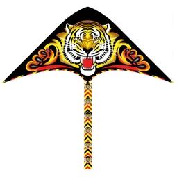 Воздушный змей Boyscout 61483