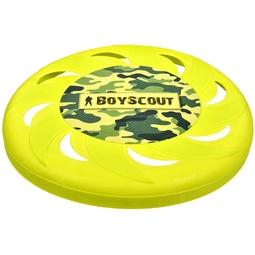 Летающая тарелка Boyscout 61456