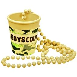 Стопка Boyscout 61479