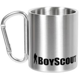 Термос Boyscout 61112