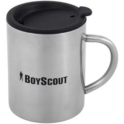 Термос Boyscout 61137