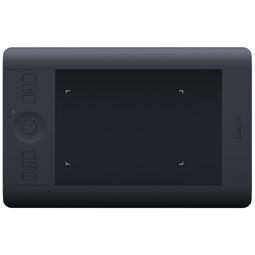 Графический планшет Wacom Intuos Pro Small (PTH-451)