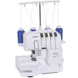 Швейная машина Brother 2104D