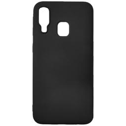 Чехол для смартфона A-case Для Samsung Galaxy A40