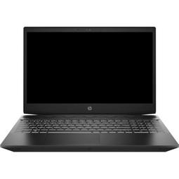 Ноутбук HP Pavilion Gaming 15-CX0113UR (5GV46EA)