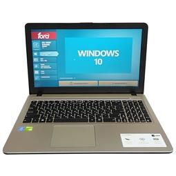 Ноутбук Asus X540MB-GQ010T (90NB0IQ1-M00670)