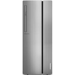 Системный блок Lenovo Ideacentre 510-15ICB (90HU003CRS)