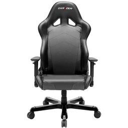 Компьютерное кресло DXRacer Tank OH/TS29/N Black