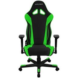 Компьютерное кресло DXracer OH/RW106/NE Black-Green