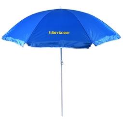 Зонт Boyscout 61068