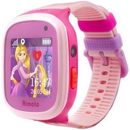 Детские Smart Часы Aimoto Disney Рапунцель