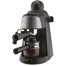 Кофеварка Scarlett SC-037 Black