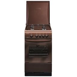 Газовая плита Gefest ПГ 3200-06 К19